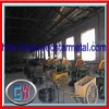 common iron nails factory