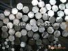 aisi316 stainless steel hexagon bar