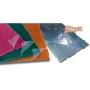PVC Sheets for Printing