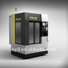 V6 CNC Machine Center
