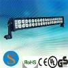 40*3W high intensity LEDs flood woork light