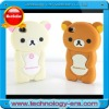 for animal iphone 4s/iphone 4g cases