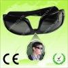 fasional sunglasses mini camera