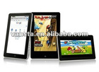 Infomatic 10 android tablet pc