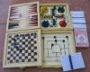 wooden game wooden game ,combination wooden game,international chess