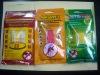 Antimosquito bracelets