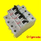 copy l e g r a n d DX mini circuit breaker