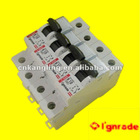 copy l e g r a n d DX mini circuit breaker