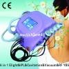 2012 hottest Portable Vacuum Cavitation System
