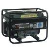 BS2500K Gasoline Generator