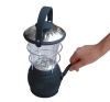 Emergency light,portable light,Led portable lamp