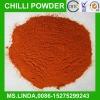Chinese Grade A crushed chilli powder(60-80mesh)