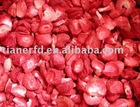 Supply Frozen Dried Strawberry