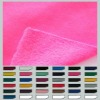 40S 100% combed cotton fleece fabric for sweater