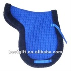 Horse Racing Saddle Pads PZ-02