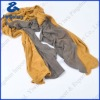 Fashion Ladies muslim scarf