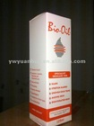 125ml Bio oil for skin care