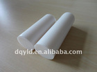 Factory supply Anti-caustic material ptfe extruded rod