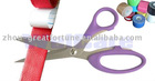 Non-stick Scissor for Kinesiology Tape / Elastic Sport Tape