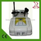 LX-RF001 Portable Monopolar RF Beauty Equipment