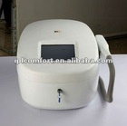 portable IPL+RF beauty salon equipment /machine for hair removal and skin rejuvenation-302B