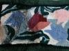 backpack fabric pcb printing