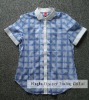woven blouse for women