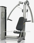Chest Press equipment commercial fitness