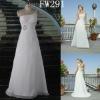 FW291 New Style Wedding dresses