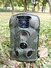 Wildlife Hunting Camera Digital Trail Camera with Night Vision M330