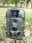 Wildlife Hunting Camera Digital Trail Camera with Night Vision M330