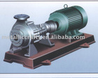 Air-cooled Centrifugal Hot Oil Pump