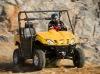EEC&EPA 4x4/4x2 800CC CVT UTV/800cc CVT Utility Farm ATV/farm vehicle (TKU800E-A2)