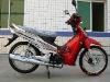 125cc bike
