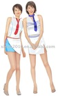 uniform for promotion