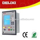 DELIXI CDMP300 Multi-functional comprehensive protective relay