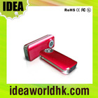 Good price 5000mAh Power Bank charger for Mobile Phone,PSP,Ipad