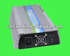 24Vdc to 220Vac wind grid tie inverter 500w