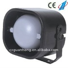 Horn Speaker CE ABS waterproof GS-40