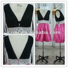Ladies Dresses Images Black And Red Cocktail Dresses Short Formal Cocktail Dresses
