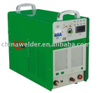 DC Inverter Plasma cutter Machine CUT-60