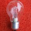 PS55 halogen bulb energy saving