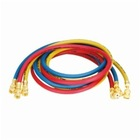 R 410A refrigerant charging hose, W / Special 1/2'' -20 UNF Fittings(PR3113)