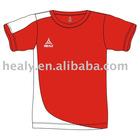 Healy Cruz T-shirt