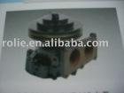 AUTO water pump CVR146