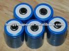 3.0v cr123a battery