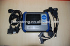 JBT auto diagnostic tools