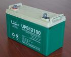 VRLA battery (UPS battery or backup battery)