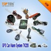 GPS Car Alarm System TK220