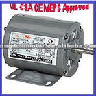 NEMA EPACT preminum single phase AC Electric motor